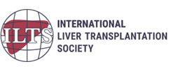 International Liver Transplantation Society
